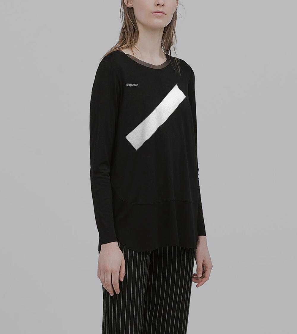 half_tshirt_2_dark-1