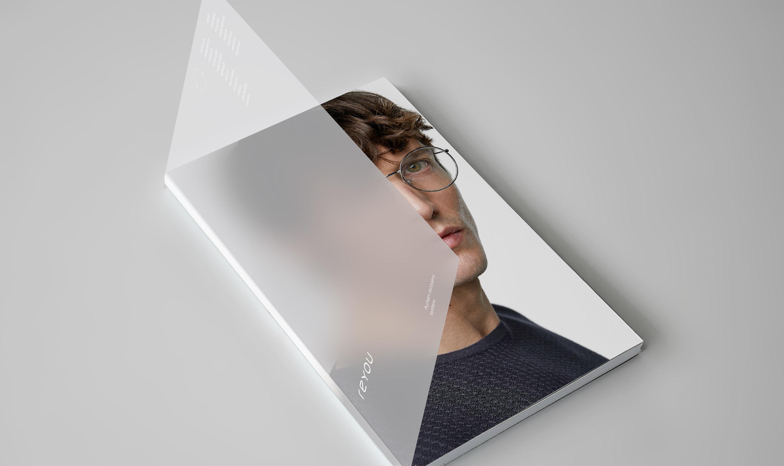 book_cover3_wider_2500