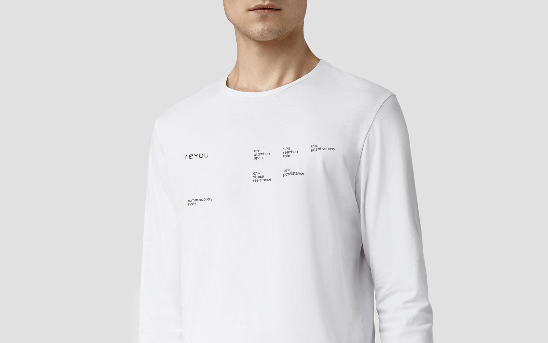 tshirt_1920