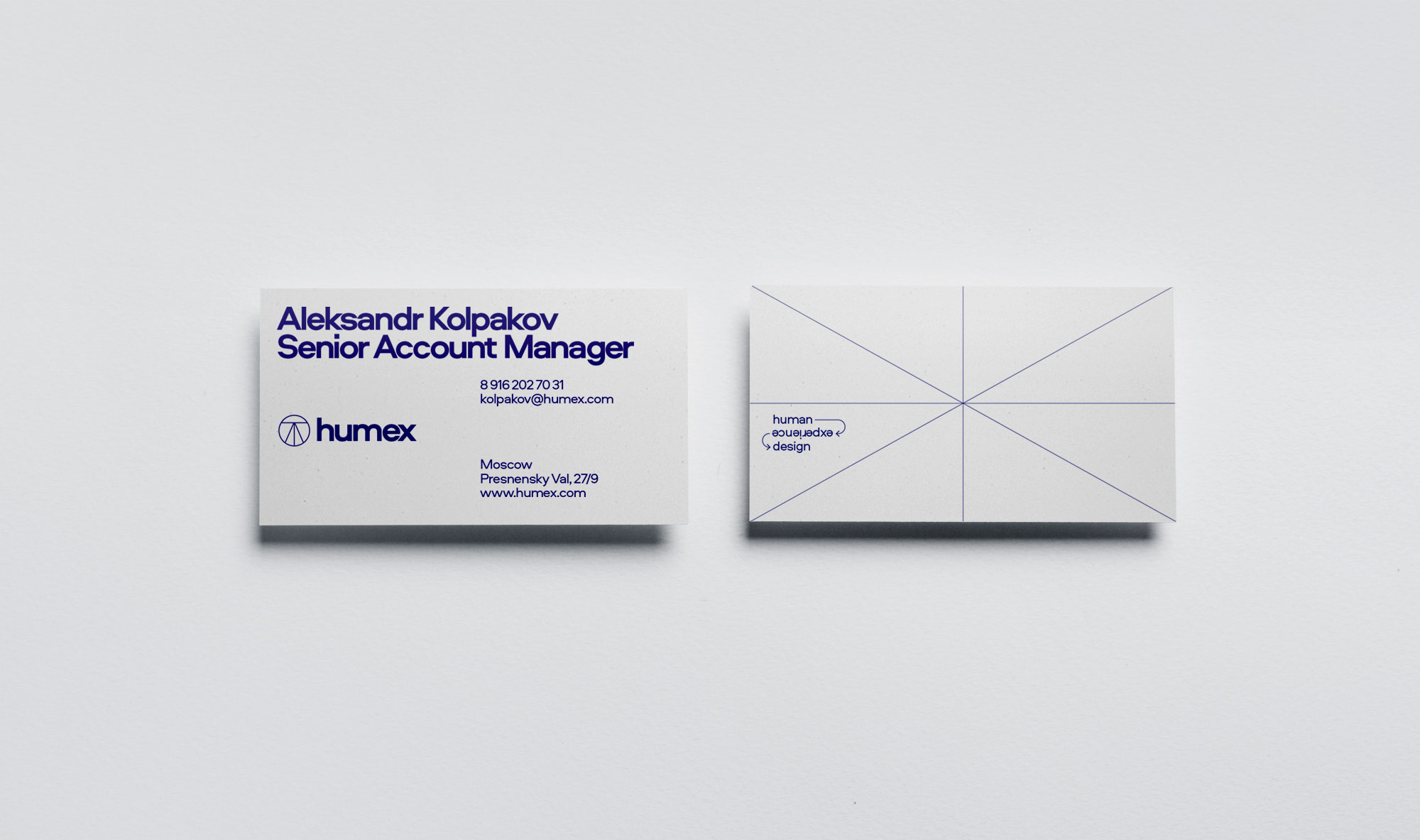 cards_2000