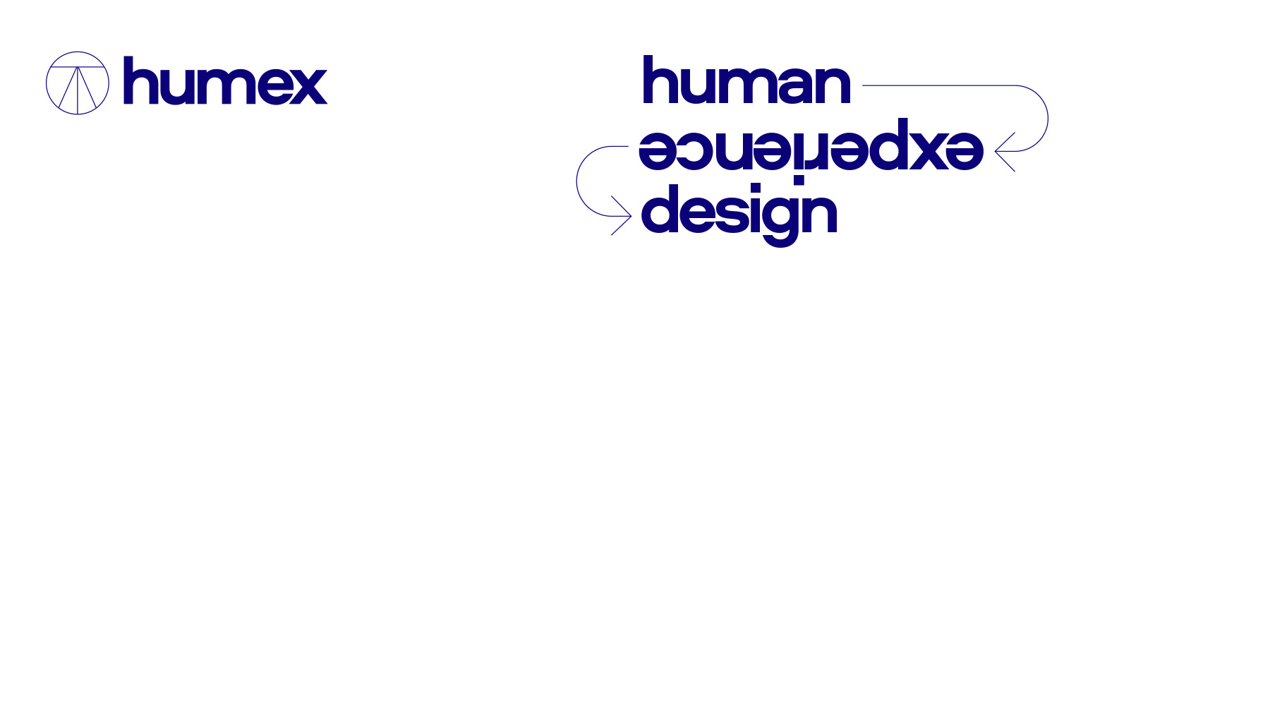 wide_logo_1800_2